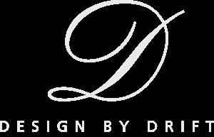 Design By Drift