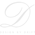 Design By Drift
